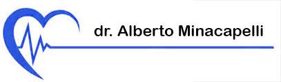 dr. Alberto Minacapelli